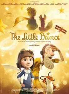large_little_prince